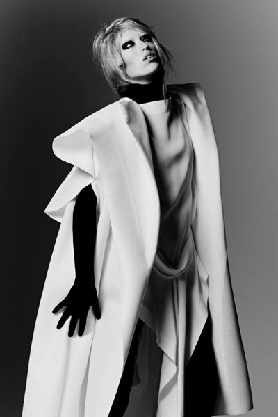 PHOTO © PETER STIGTER FILENAME IS DESIGNER NAME ARTEZ 2012