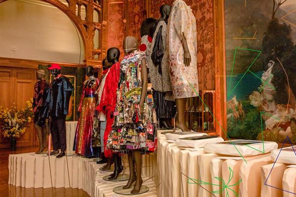 musee-des-arts-decoratifs-hyeres-exposition