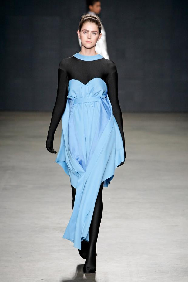 jef-montes-spring-summer-2013-womens-aifw11