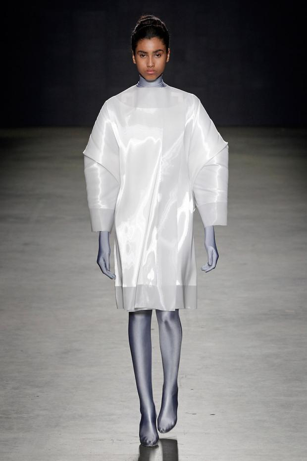 jef-montes-spring-summer-2013-womens-aifw14