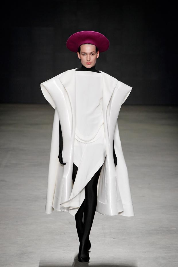 jef-montes-spring-summer-2013-womens-aifw2
