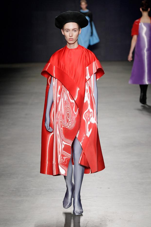 jef-montes-spring-summer-2013-womens-aifw8