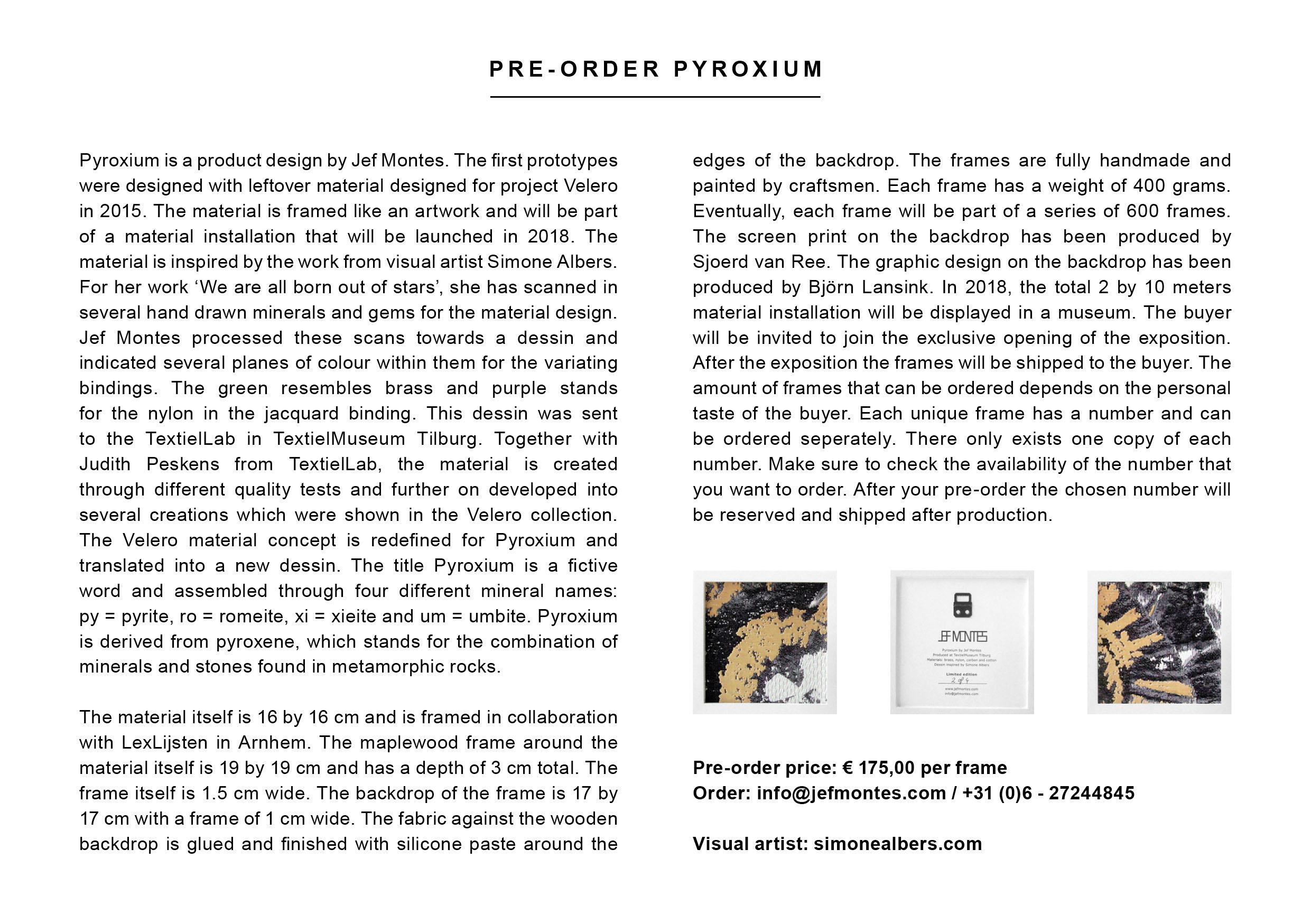 preorder_pyroxium_print_def2