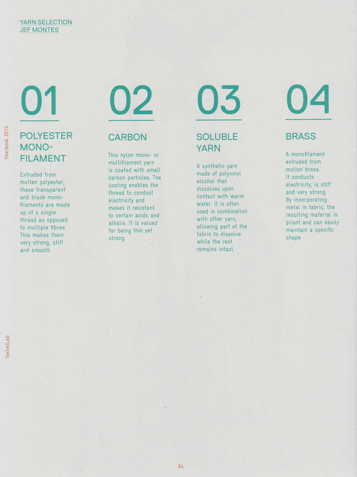 textilelab-1