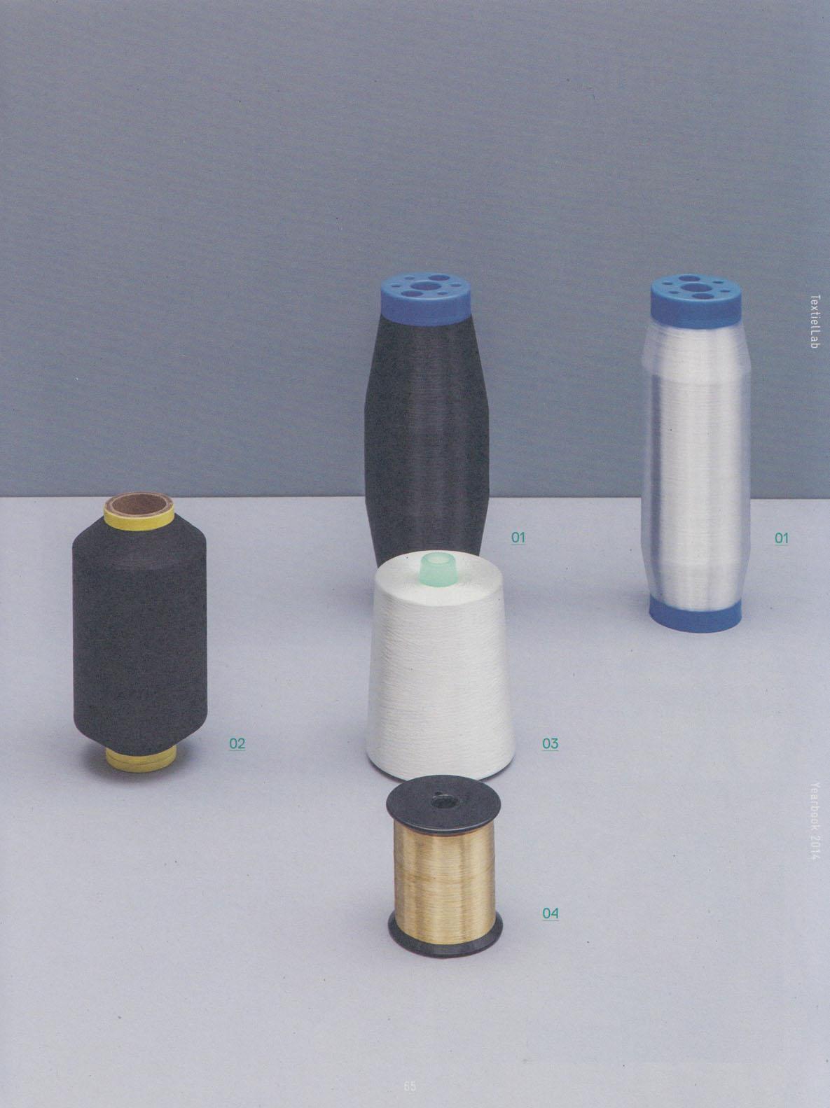 textilelab-2