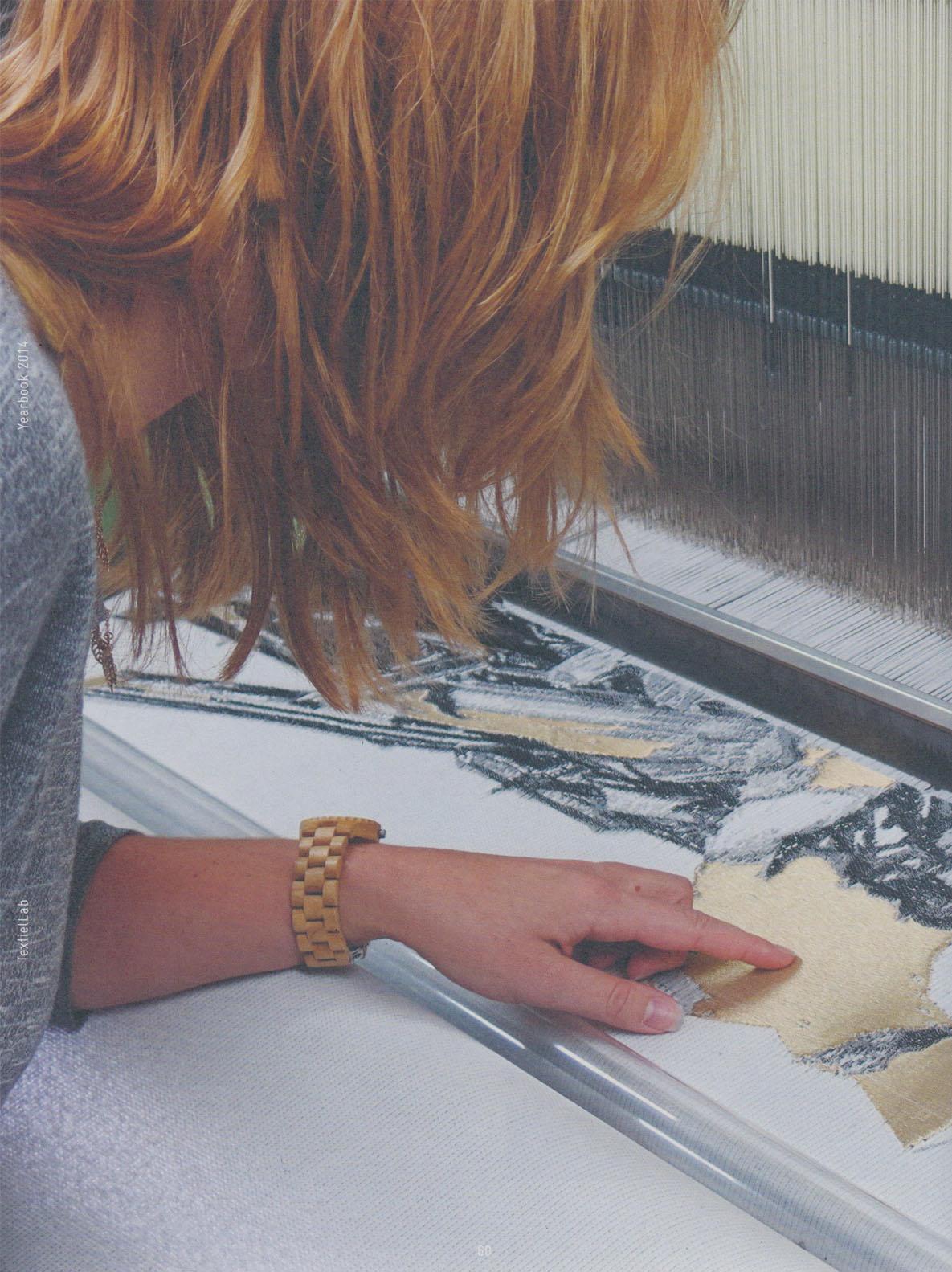 textilelab-4